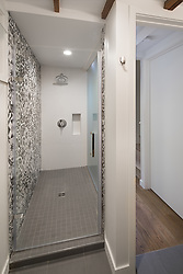 4116 Legation Bathroom VA2_107_255_Jan_Mach_2018