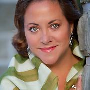 Lori Phillips, soprano.