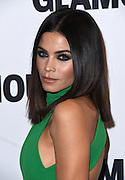 Jenna Dewan-Tatum @ the 2016 Glamour Women of the Year awards held @ the NeueHouse.<br /> ©Exclusivepix Media