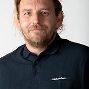 Sébastien Picault