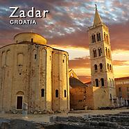 Zadar Croatia | Zadar Pictures Photos Images & Fotos