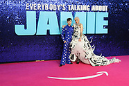Everybody's Talking About Jamie - World Premiere