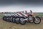 MOTO Shootout 2015 bikes