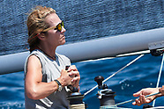 080218 37th Copa del Rey Mapfre Sailing Cup - Day 4