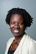 Example of a Headshot.<br /> Photo©Steve Forrest/Workers' Photos