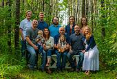 Kurz-Duerr-Family Session