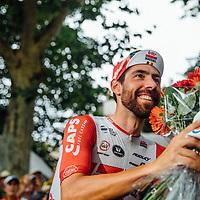 Tour de France 2019 Stage17