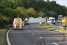 Lorry  Recovery Two