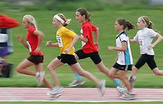 2010 Ottawa Elementary Champs and National Invitational
