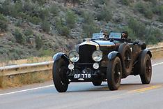 032- 1929 Bentley 6.5
