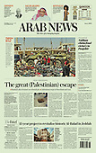 September 07, 2021 - ASIA-PACIFIC: Front-page: Today's Newspapers In Asia-Pacific