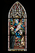 Window 2 on plan. <br />