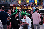New York, Wednesday, Aug. 17, 2016. Photograph by Andrew Hinderaker<br /> 160817_210858_HIA2316.jpg
