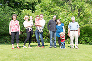 2016-06-06 Piper Family Shoot