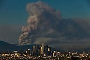 Duarte Fire 6/20/2016