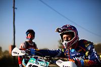 2017 - SACC Round 1 #Lichtenburg400   Captured by Daniel Coetzee for www.zcmc.co.za