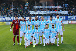 SPAL - LUPA ROMA