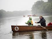 River Semester 2018
