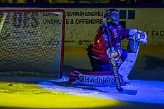 18.02.2021 Esbjerg Energy - Aalborg Pirates 3:2 OT