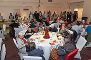 Cable Car Senior Luncheon | December 13, 2018