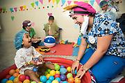 Operation Smile- Tegucigalpa, Honduras