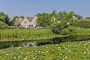 Select 223 Parsonage Pond Ln, Sagaponack, Long Island, New York