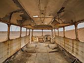 toscanini bus