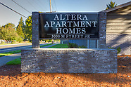 Altera Apartments