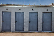 Coconino Mini Storage locker