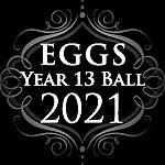 EGGS Year 13 Ball 2021