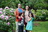 Mother's Day Portraits | Jenn Falk