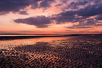 pictures of sussex