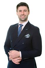 210301 - Gareth Wright Property Sales