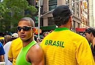 Brazilian Day Festival NYC