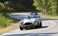 133 1962 Shelby 289 Competition Cobra