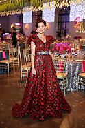 Houston Grand Opera. Opera Ball. Cielito Lindo. 4.13.19