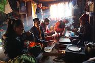 NEPAL GENNAIO 2019
