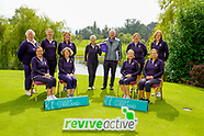 GI Womans Revive Active All Ireland Final Series 2021