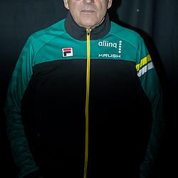 Teamshoot Allinq-Krush-IJSSELSTREEK 2021