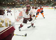 Joe Hockey Hero 011119