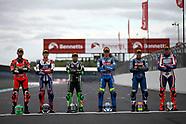 British Superbike Championship