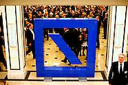 Deutsche Bank Unternehmerkongress 2009 Auswahl