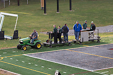 West Perry at Mechanicsburg Show 9-30-17
