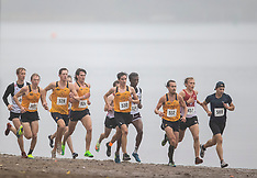2021 Open / Uni Men's Race Capital XC Challenge