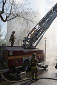Deerfield Fire