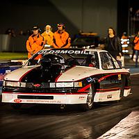 Colin Mortimore (1019) - Super Competition.