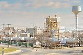 Chemours Edgemoor Plant