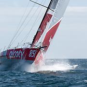 Banque images semi-rigide / Groupe Picoty JC Caso