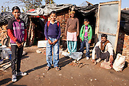 Project India I