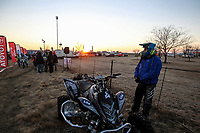 Images from the 2017 SACCS Moto Harrismith 400. Captured by Andrew Dry for www.zcmc.co.za